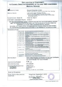 b-cure-softlezer-tanusitasa-2