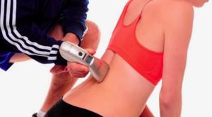 Milyen esetekben alkalmazható lágylézer terápia?