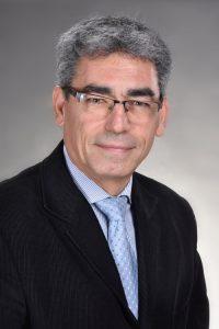 Dr. Csokonay Péter - lágylézer, softlézer, kézilézer specialista