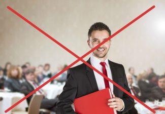 4 dolog, amire a tévhitekkel ellentétben biztosan NEM jó a lágylézer