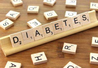 Hallott már a diabéteszes lábról, a cukorbetegség egyik lehetséges szövődményéről?