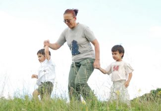 A reumatoid artiritsz körülbelül 100 000 embert érint Magyarországon...